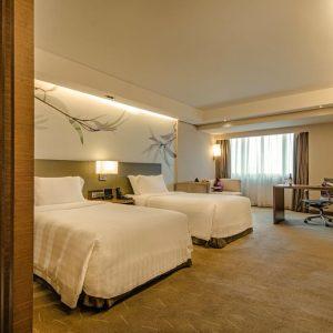 Crown_Plaza_Hotel_Guangzhou2