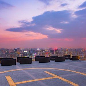 Crown_Plaza_Hotel_Guangzhou23