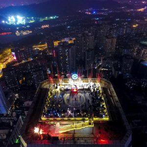 Crown_Plaza_Hotel_Guangzhou3