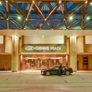 Crown_Plaza_Hotel_Guangzhou5