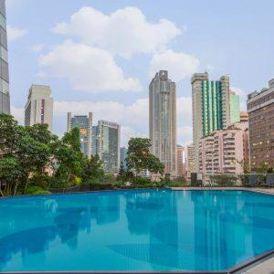 Crown_Plaza_Hotel_Guangzhou6