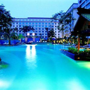 Dong_Fang_Hotel