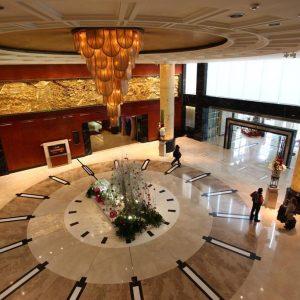 Dong_Fang_Hotel2