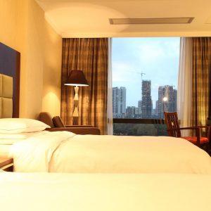 Dong_Fang_Hotel4