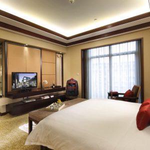 Dong_Fang_Hotel5